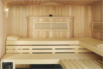 Как сделать полок в бане своими руками – пошаговая инструкция, чертежи и размеры