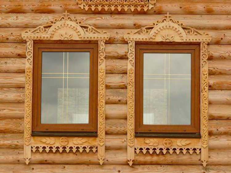 nalichniki_na_okna_1
