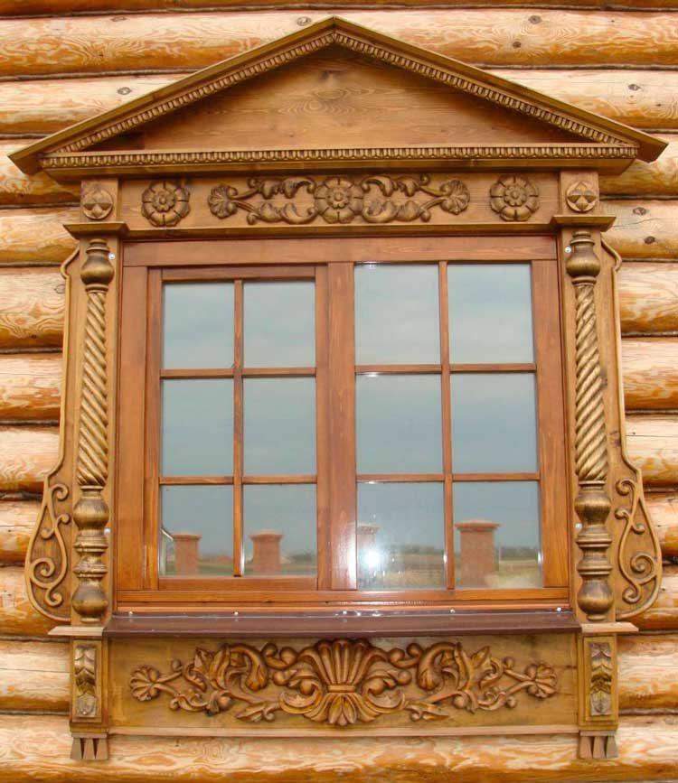 nalichniki_na_okna_4