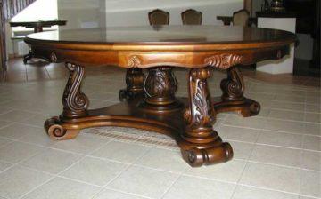 3-1-360x224 Реставрация старой мебели своими руками