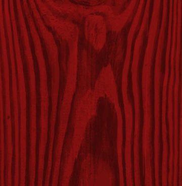 Красное дерево - Фото